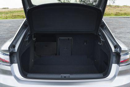2021 Volkswagen Arteon - UK version 50