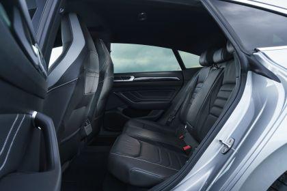 2021 Volkswagen Arteon - UK version 55