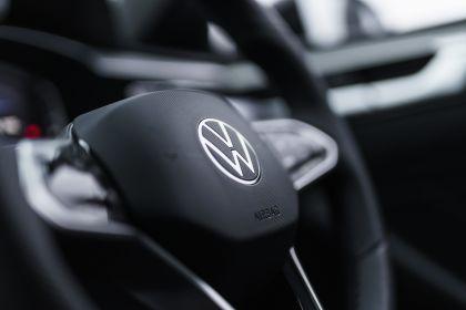 2021 Volkswagen Arteon - UK version 62