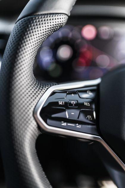 2021 Volkswagen Arteon - UK version 63