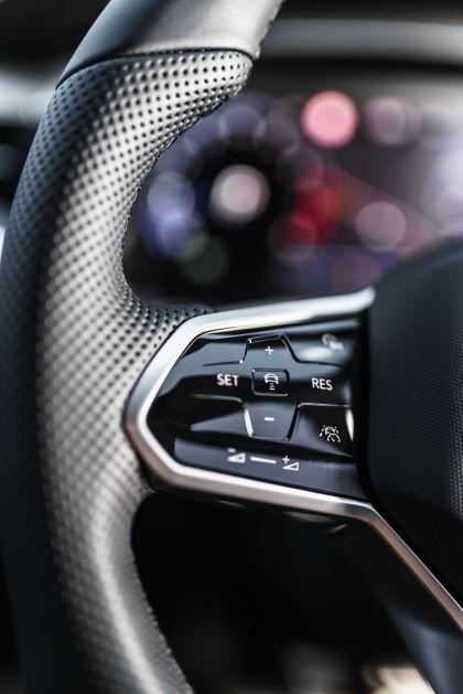 2021 Volkswagen Arteon Shooting Brake - UK version 67