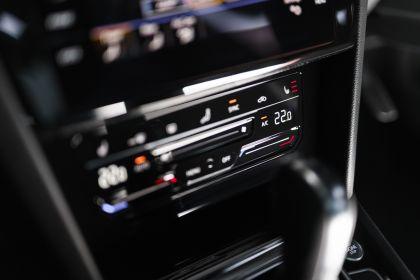 2021 Volkswagen Arteon Shooting Brake - UK version 77