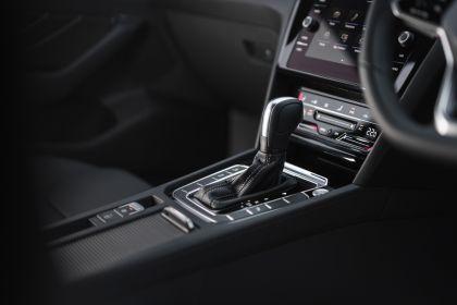 2021 Volkswagen Arteon Shooting Brake - UK version 79