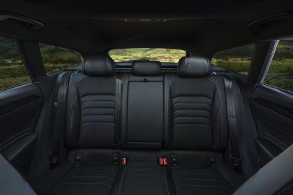 2021 Volkswagen Arteon Shooting Brake - UK version 85