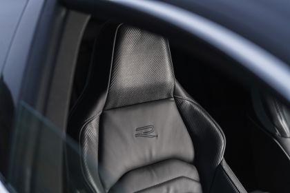 2021 Volkswagen Arteon Shooting Brake - UK version 91
