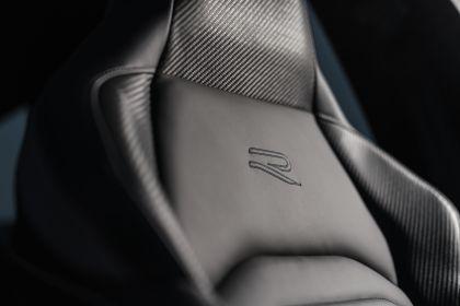 2021 Volkswagen Arteon Shooting Brake - UK version 92