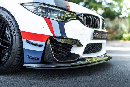 2020 Manhart MH4 GTR ( based on BMW M4 DTM Champion Edition ) 7