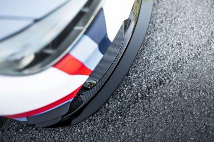2020 Manhart MH4 GTR ( based on BMW M4 DTM Champion Edition ) 8