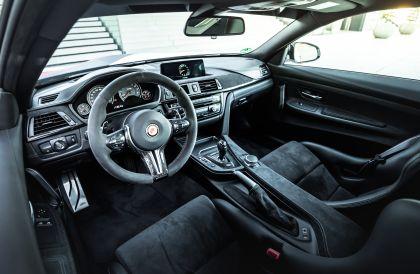 2020 Manhart MH4 GTR ( based on BMW M4 DTM Champion Edition ) 13
