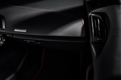 2021 Audi R8 RWD Panther Edition 17