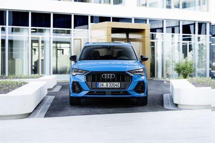 2021 Audi Q3 45 TFSI e 14