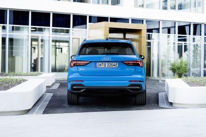 2021 Audi Q3 45 TFSI e 15
