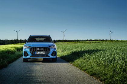 2021 Audi Q3 45 TFSI e 23