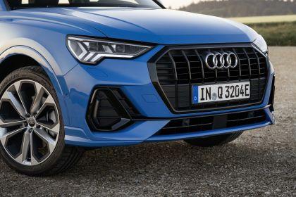 2021 Audi Q3 45 TFSI e 26