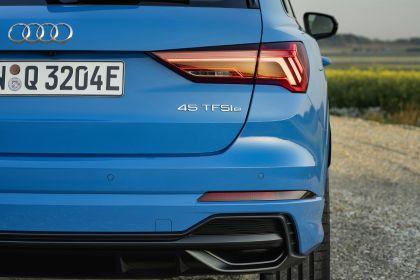 2021 Audi Q3 45 TFSI e 27