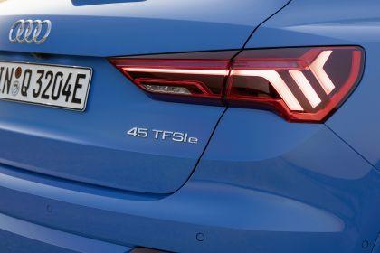 2021 Audi Q3 45 TFSI e 28