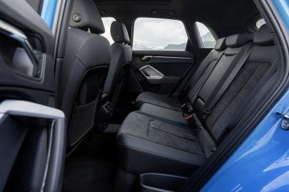 2021 Audi Q3 45 TFSI e 29