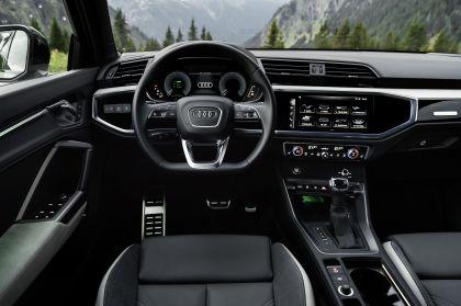 2021 Audi Q3 Sportback 45 TFSI e 29