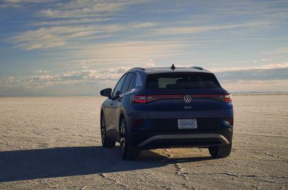 2021 Volkswagen ID.4 - USA version 13