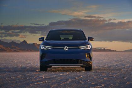 2021 Volkswagen ID.4 - USA version 18