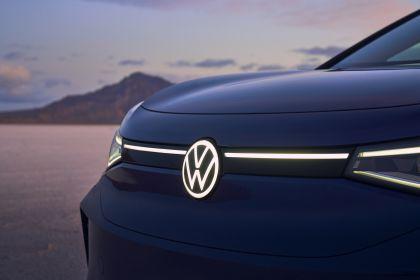2021 Volkswagen ID.4 - USA version 22