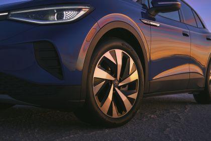 2021 Volkswagen ID.4 - USA version 23