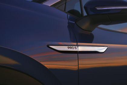 2021 Volkswagen ID.4 - USA version 24