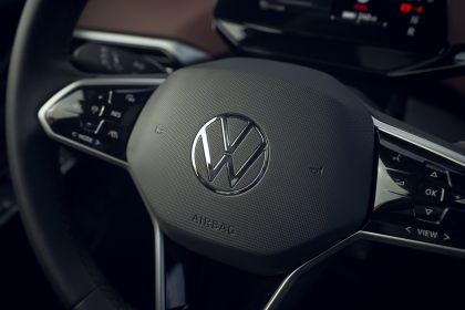 2021 Volkswagen ID.4 - USA version 34