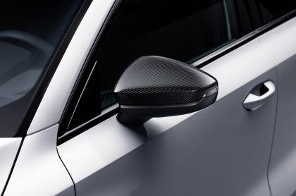 2021 Audi A3 Sportback 45 TFSI e 7
