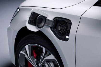 2021 Audi A3 Sportback 45 TFSI e 8