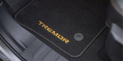 2021 Ford F-150 Tremor 23
