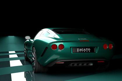 2020 Iso Rivolta GTZ by Zagato 6