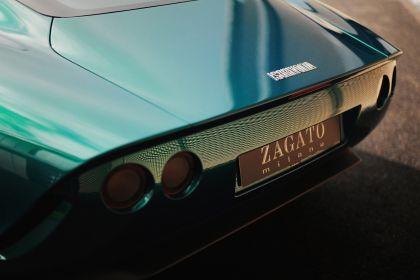 2020 Iso Rivolta GTZ by Zagato 14