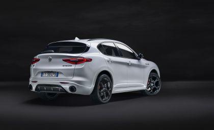 2021 Alfa Romeo Stelvio Veloce Ti 3