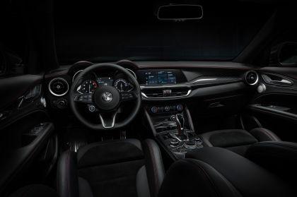 2021 Alfa Romeo Stelvio Veloce Ti 10