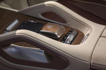 2021 Mercedes-Maybach GLS 600 4Matic 79