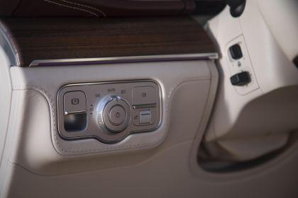 2021 Mercedes-Maybach GLS 600 4Matic 81