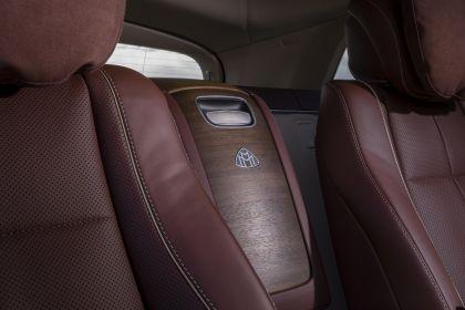 2021 Mercedes-Maybach GLS 600 4Matic 87