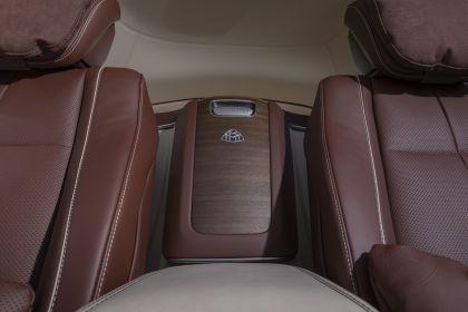 2021 Mercedes-Maybach GLS 600 4Matic 88
