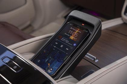 2021 Mercedes-Maybach GLS 600 4Matic 90