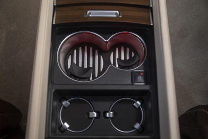 2021 Mercedes-Maybach GLS 600 4Matic 96