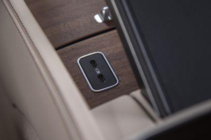 2021 Mercedes-Maybach GLS 600 4Matic 101