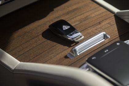 2021 Mercedes-Maybach GLS 600 4Matic 102
