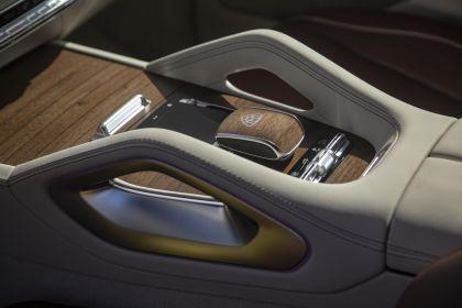2021 Mercedes-Maybach GLS 600 4Matic 103