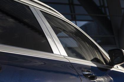 2021 Mercedes-Maybach GLS 600 4Matic 113