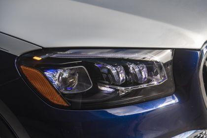 2021 Mercedes-Maybach GLS 600 4Matic 124