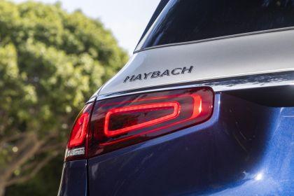 2021 Mercedes-Maybach GLS 600 4Matic 171