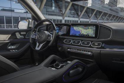 2021 Mercedes-Maybach GLS 600 4Matic 197