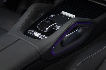 2021 Mercedes-Maybach GLS 600 4Matic 198