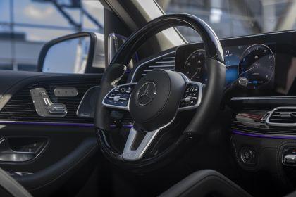 2021 Mercedes-Maybach GLS 600 4Matic 200